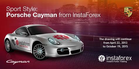 Insta forex introducing broker